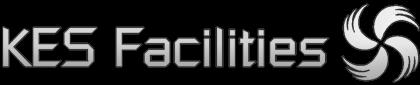 KES Facilities Logo